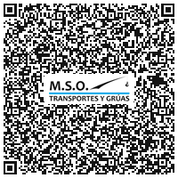 qrcode-mso